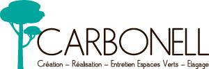 Carbonell CREE - paysagiste - entretien, creation, élagage, abattage et débroussaillage de vos espaces verts