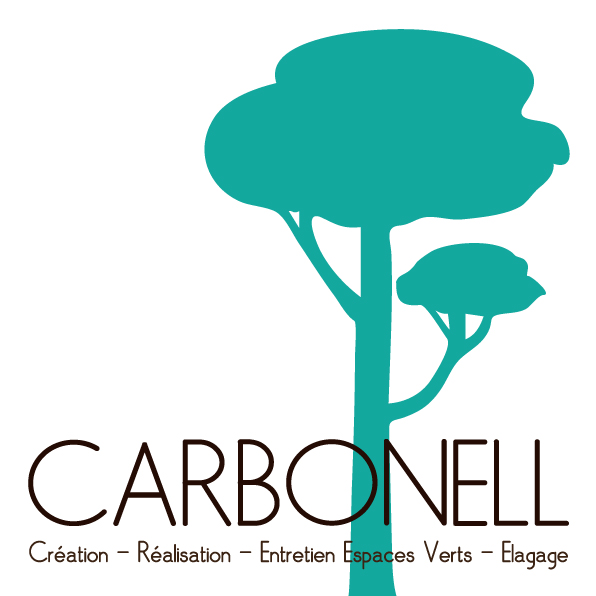 Carbonell-logo-final
